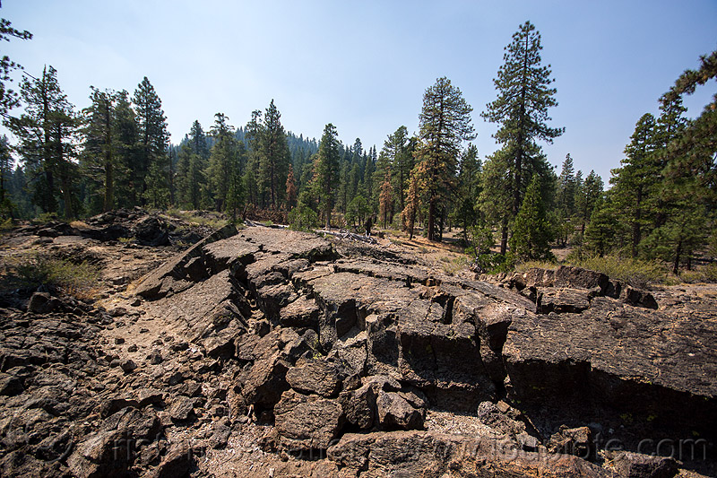 ancient lava flow - shasta-trinity national forest, basalt, lava beds, rock, rock formation, stone, volcanic