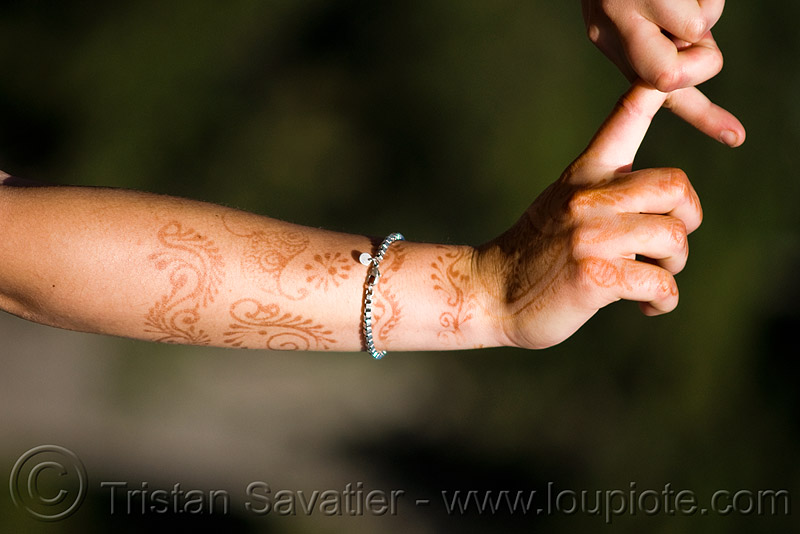 arm mehndi (india), ahbra, arm mehndi, body art, bracelet, hand, henna tattoo, mehndi designs, temporary tattoo