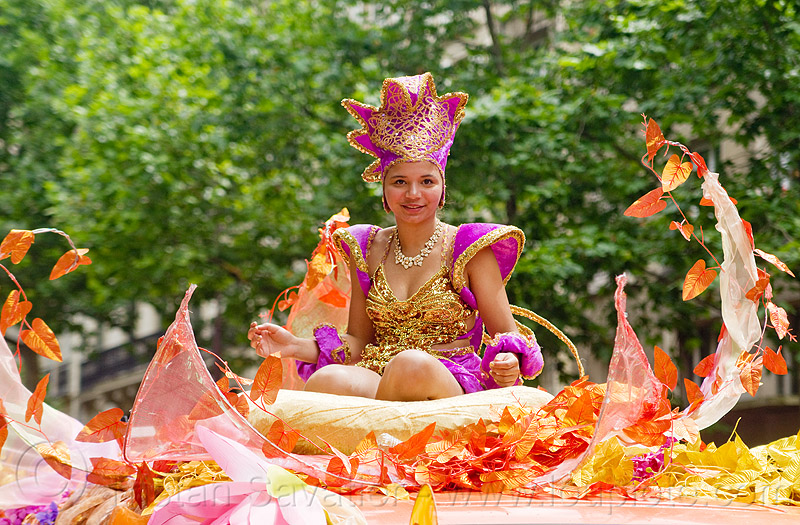 carnaval tropical de paris, carnaval tropical, costume, festival, parade, paris, woman