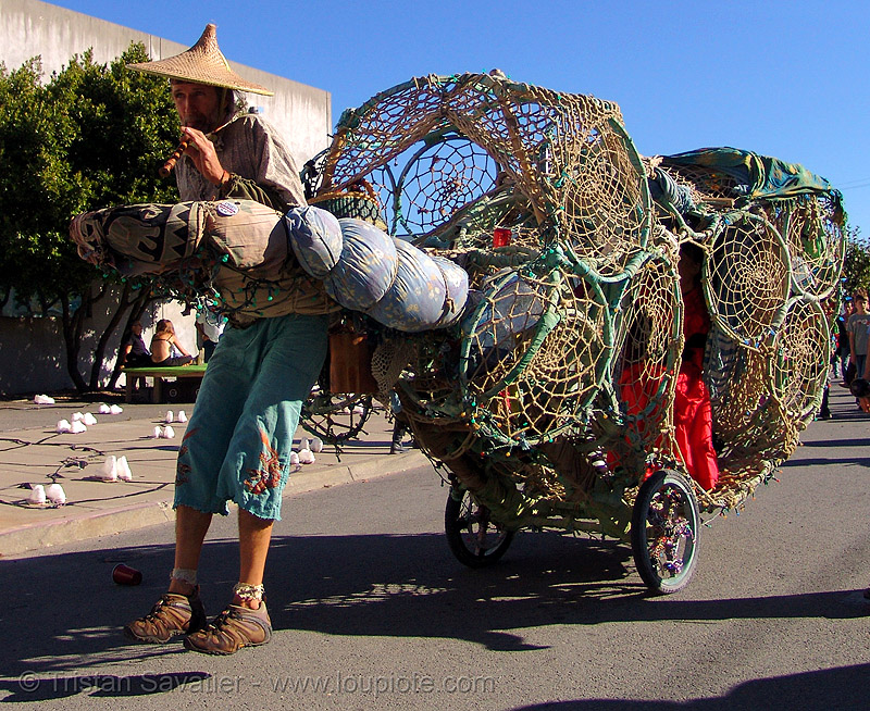 dreamcatchermobile - darin's skedaddlehoppin' dream-catcher rickshaw, cycle rickshaw, darin, dream catcher, dreamcatchermobile, skedaddlehopper, skedaddlehoppin', skedaddlehopping, skeedaddlehop, skeedaddlehopper