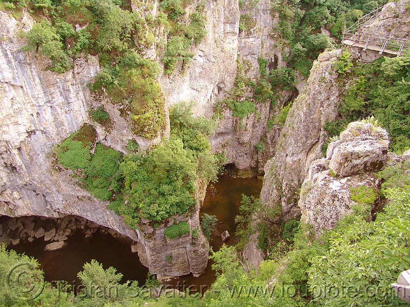 emen-canyon - gorge (bulgaria), emen canyon, gorge, българия, еменски каньон