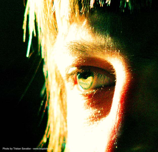 eye - anke-rega, anke rega, cross-processed, dxpro, right eye, woman, ประเทศไทย