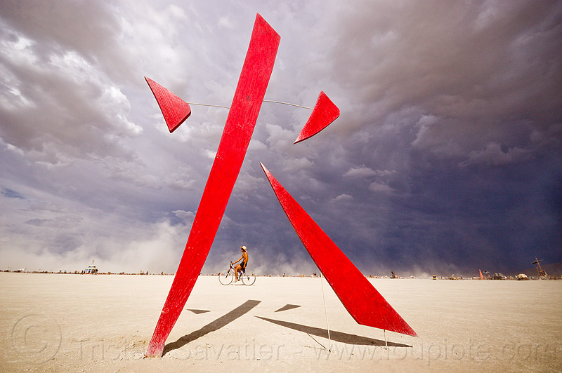 fire in chinese and in japanese - 火, anger, bicycle, burning man, chinese character, chinese writing, cloudy, fire, hanzi, japanese character, kanji character, logograph, red color, sinograph, stormy clouds, stormy sky, temper