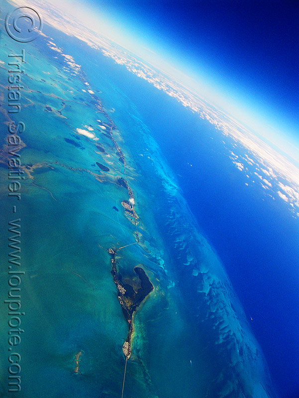 florida keys aerial photo, aerial photo, blue, earth, fiesta key, florida keys, islands, long key, matecumbe, ocean, sea, space
