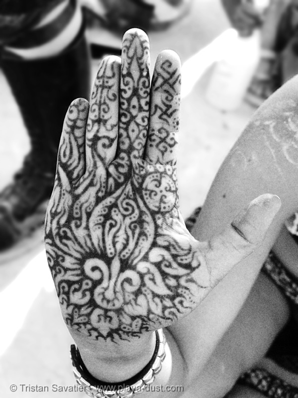 hand palm mehndi, body art, burning man, hand palm, henna tattoo, india, mehndi designs, painting, skin, temporary tattoo