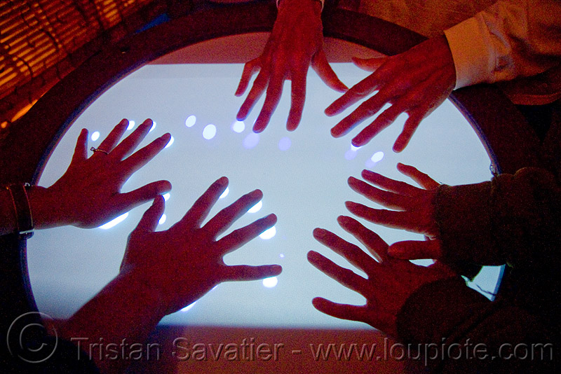 hands, art, backlight, long exposure, mapp, panel