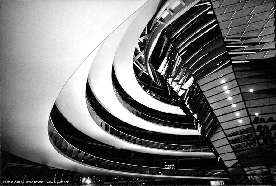 reichstag dome, architecture, berlin, interior, modern architecture