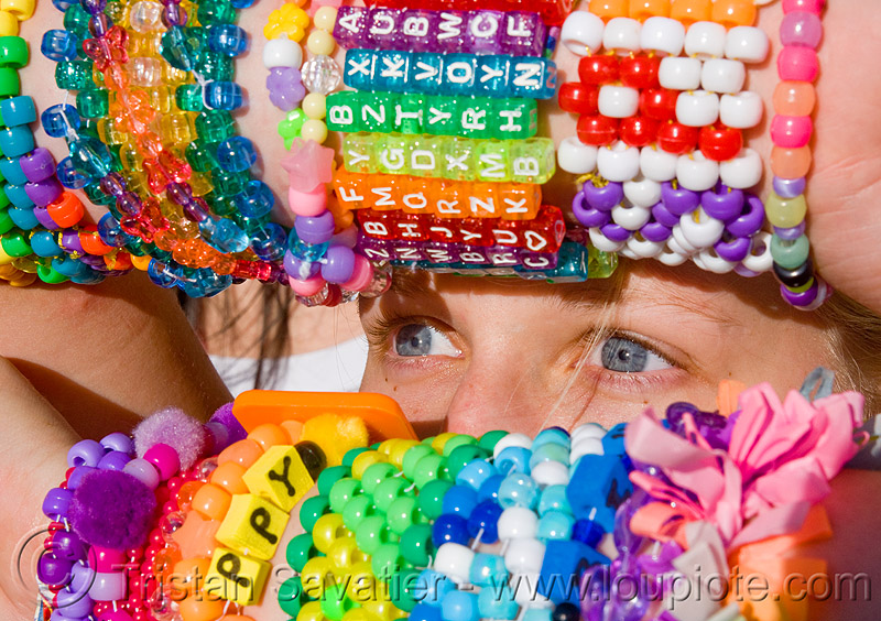 kandi kid - love fest (san francisco), beads, bracelets, clothing, fashion, jules, juliana, kandi cuffs, kandi kid, kandi raver, lovevolution