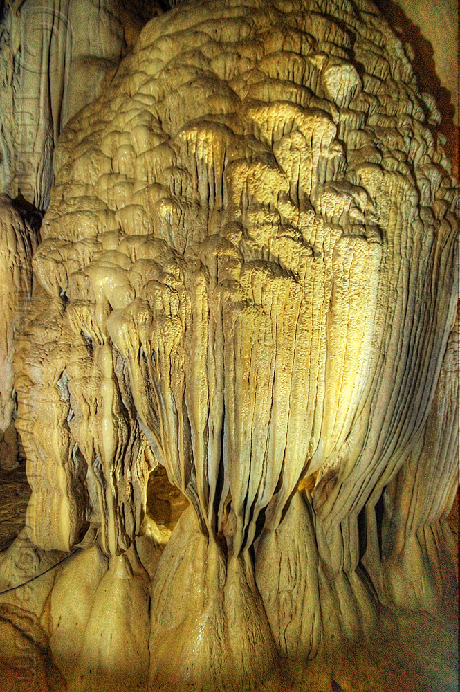 cave formations - speleothems, cave formations, caving, concretions, gunung mulu national park, lang cave, natural cave, speleothems, spelunking