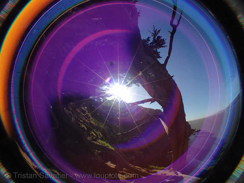 lens flare, aberation, chromatic, fisheye, lens flare, optical
