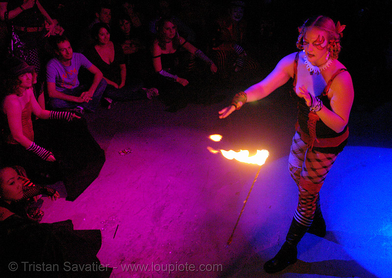 memory with magic wand - LSD fuego, bohemian carnival, fire dancer, fire dancing, fire performer, fire spinning, fire wand, flames, lena, long exposure, los sueños del fuego, lsd fuego, magic wand, memory, night, spinning fire