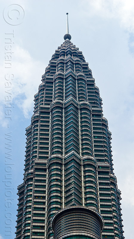 petronas tower, architecture, buildings, high-rise, kuala lumpur, petronas towers, skyscraper, twin towers