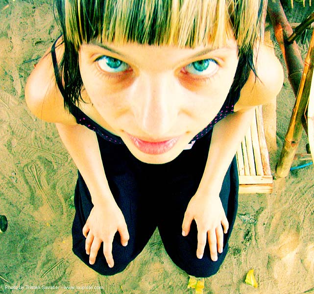 pai - anke-rega, anke rega, cross-processed, dxpro, woman, ประเทศไทย