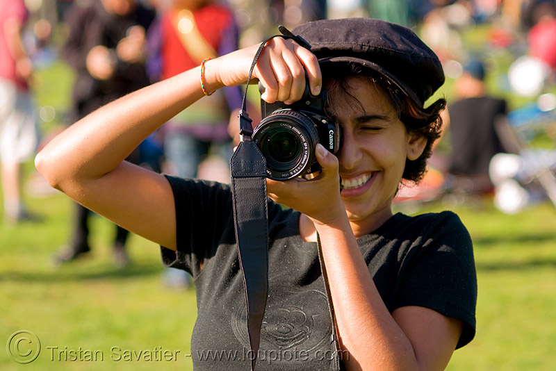 sahar - golden gate park (san francisco), camera, people, photographer