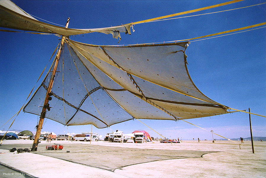 shade - burning-man, art, burning man