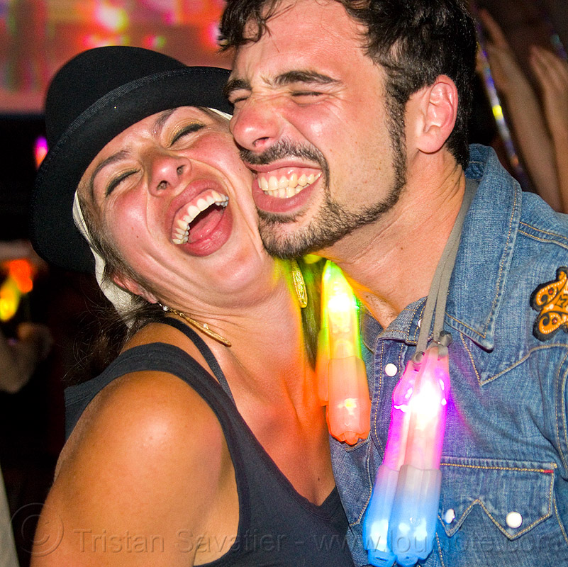 smooch, cary, couple, flowtoys, glow poi, kiss, kissing, led poi, man, people, savanna, woman