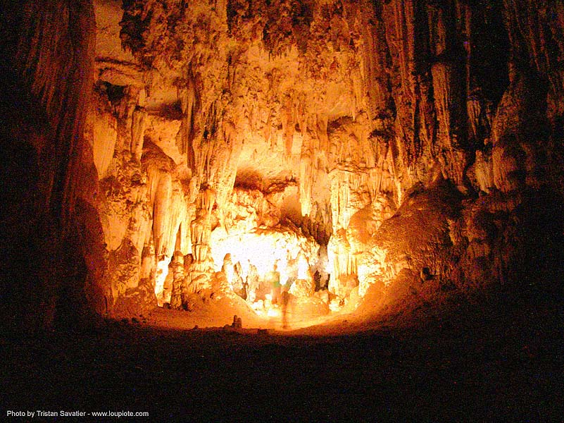 tham lot cave (tham lod) - thailand, cave formations, caving, concretions, natural cave, speleothems, spelunking, tham lod, tham lot, ประเทศไทย