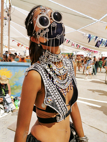 2019 - burning man, burning man