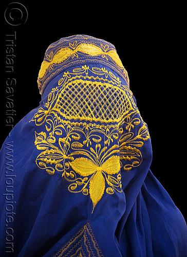 burka, arabian, burka, burkha, burqa, chador, chadri, headgear, hijab, islam, islamic, muslim, veil, voile integral, voile intégral, voile islamique, woman, برقع, چادر
