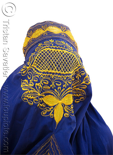 burqa, arabian, burka, burkha, burqa, chador, chadri, headgear, hijab, islam, islamic, muslim, veil, voile integral, voile intégral, voile islamique, woman, برقع, چادر