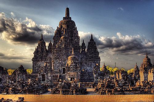 candi sewu temple, archaeology, architecture, buddhism, buddhist temple, candi sewu, java, jogja, jogjakarta, ruins, stone, yogyakarta