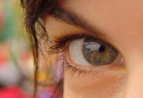 carina's eye, carina, close up, eyelashes, iris, macro, perfect, pupil, right eye, woman