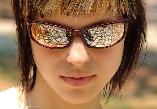 dangerous - anke-rega, anke rega, sunglasses, woman, ประเทศไทย
