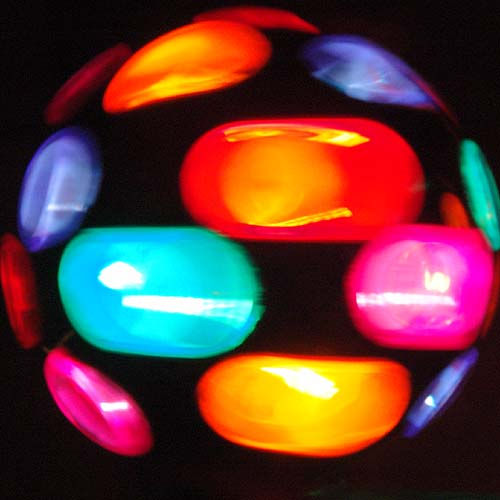 disco light ball, cororful, disco ball, disco light ball, movement, night life, nightclubs, spinning
