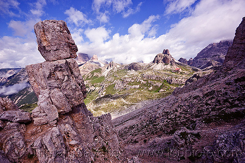 dolomiti mountains near misurina, alps, dolomites, hiking, mountains, parco naturale dolomiti di sesto