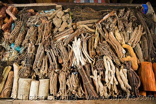 medicinal plants, market, medicinal herbs, medicinal plants