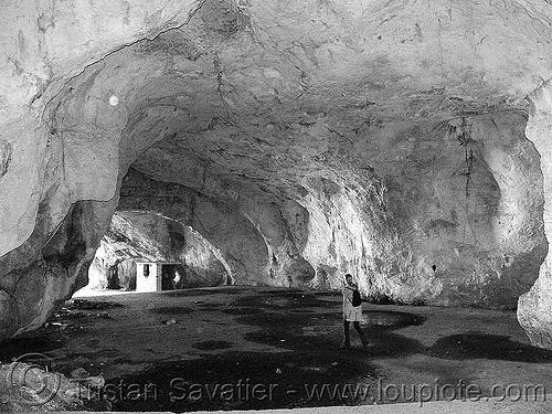 emen-pechtera-cave (bulgaria), caving, emen canyon, emen pechtera, natural cave, spelunking, българия, еменски каньон