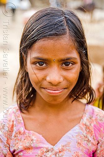 gaduliya lohars girl - nomadic tribe (india), gadia lohars, gaduliya lohars, gipsy, girl, gypsy, nomadic tribe, nomads