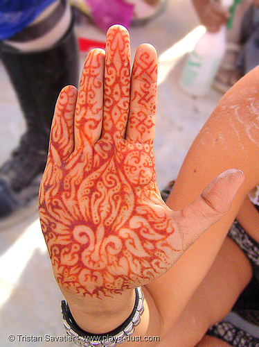 hand palm mehndi, body art, burning man, hand palms, henna designs, henna tattoo, mehandi, mehndi designs, painting, skin, temporary tattoo, wind ding, wing ding