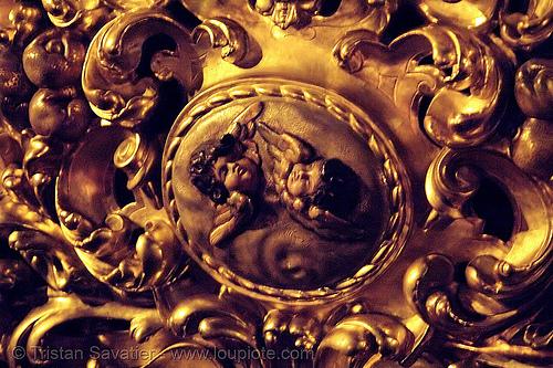 hermandad del museo - semana santa en sevilla, andalucía, capirotes, cofradía, easter, el museo, nazarenos, night, parade, procesión, procession, religion