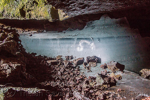 jot dean ice cave, caving, jot dean ice cave, lava cave, lava tube cave, natural cave, rock, shasta-trinity national forest, spelunking, stone, volcanic