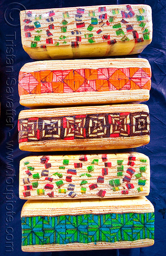 kek lapis sarawak - layered cakes, food, kek lapis sarawak, kek sarawak, layered cakes, layers, muslim, patterns