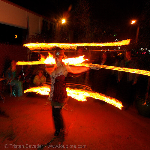 la rosa (jaden) - LSD fuego, fire dancer, fire dancing, fire hula hoop, fire performer, fire spinning, hula hooping, la rosa, night, spinning fire