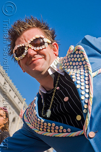 lovevolution - lovefest (san francisco), blue, ecstacy, festival, love fest, lovevolution, man, pills, suit, tablets