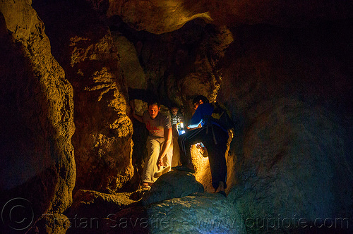 lumiang cave - sagada (philippines), caving, lumiang cave, natural cave, philippines, sagada, spelunking