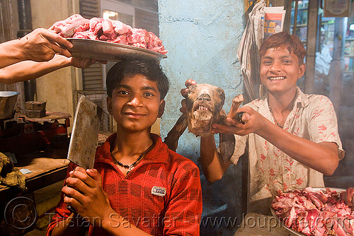 meat shop - goat meat - butchers - delhi (india), brothers, butcher, chevon, delhi, goat meat, halal meat, india, meat market, meat shop, mutton, raw meat