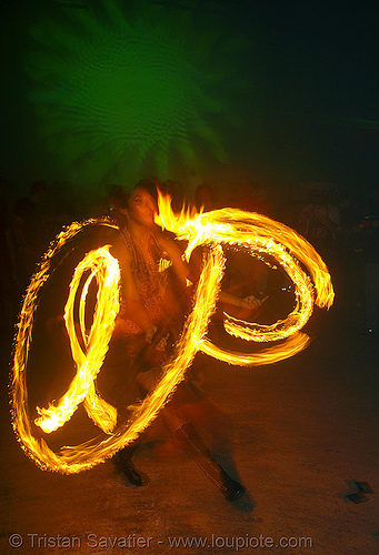 miss fine - LSD fuego, fire dancer, fire dancing, fire performer, fire poi, fire spinning, flames, long exposure, los sueños del fuego, lsd fuego, miss fine, night, spinning fire