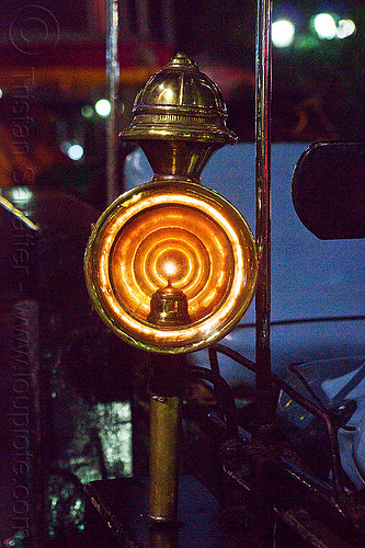 old horse carriage lantern, carriage lantern, indonesia, jogja, malioboro, night, oil lamp, petrol lamp, yogyakarta