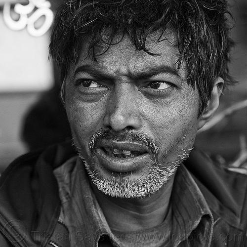 paharganj chai wallah, chai wallah, delhi, man, paharganj, street vendor