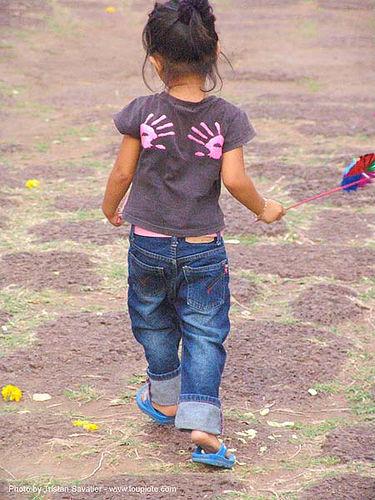 ปราสาทหินพนมรุ้ง - phanom rung festival - thailand, child, kid, little girl, phanom rung festival, ประเทศไทย, ปราสาทหินพนมรุ้ง