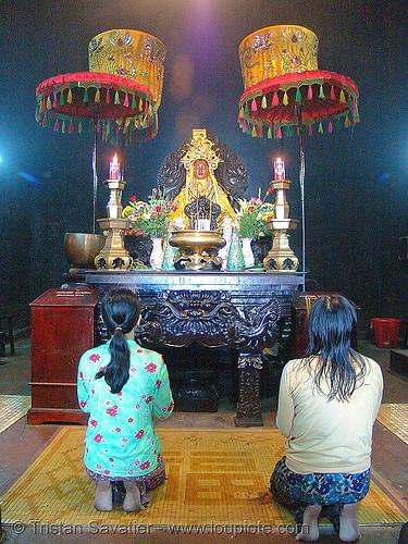 po nagar cham towers (nha trang) - vietnam, altar, cham temples, cham towers, hindu temple, hinduism, nha trang, po nagar
