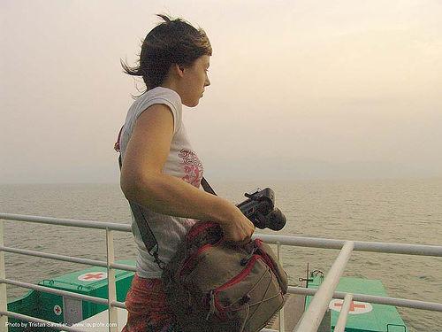 anke rega, anke rega, woman, ประเทศไทย