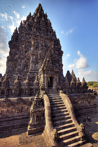 prambanan candi shiva mahadeva, archaeology, candi prambanan, candi shiva mahadeva, hindu temple, hinduism, java, jogja, jogjakarta, ruins, trimurti, yogyakarta