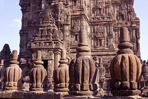 prambanan shiva shrine, archaeology, candi prambanan, hindu temple, hinduism, java, jogja, jogjakarta, ruins, trimurti, yogyakarta