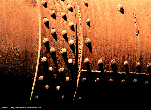 rivets, abandoned, cinnabar smelter, decay, industrial, mercury pollution, new idria, pipe, rivets, rotary furnace, rotary kiln, rust, rusted, rusty, trespassing, urban exploration