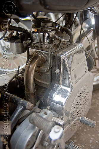 royal enfield taurus motorcycle with diesel engine (india), 325cc, bullet, diesel motorcycle, motorbike, street